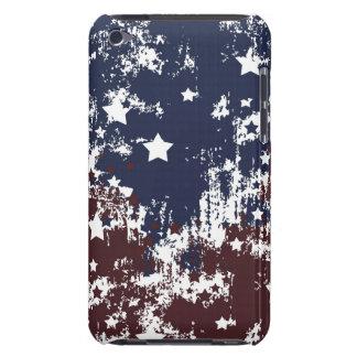 Americana iPod Case-Mate Cases