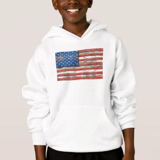 Americana Flag