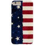Americana Folk Stars & Stripes Patriotic