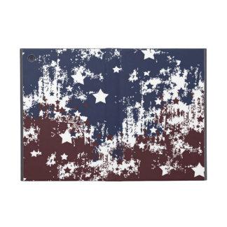 Americana Cover For iPad Mini