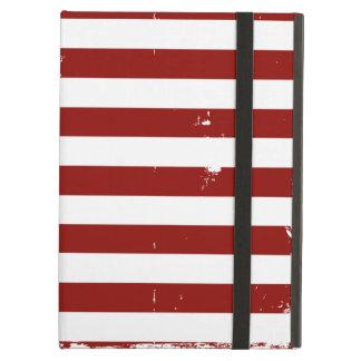 Americana iPad Covers