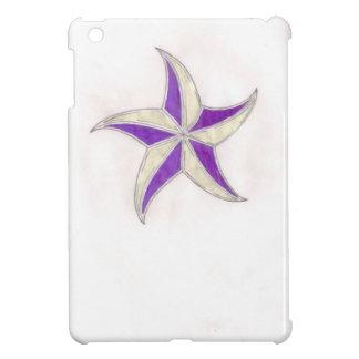 americana iPad mini cases