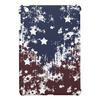 Americana iPad Mini Cover
