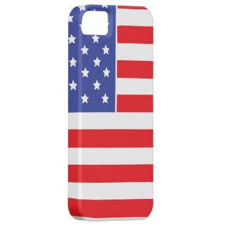Americana iPhone 5 Cases