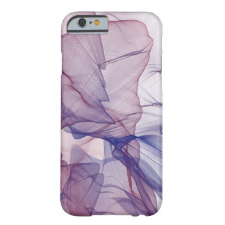 Americana Modern Abstract Design, iPhone 6/6s Case