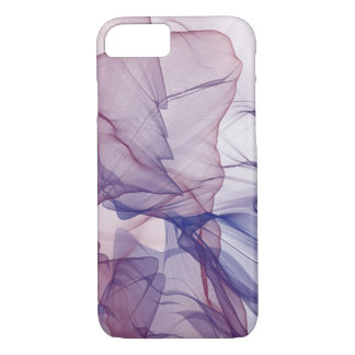 Americana Modern Abstract Design, iPhone 7 Case