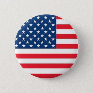 americanflag-main_Full, americanflag-main_Full 2 Inch Round Button