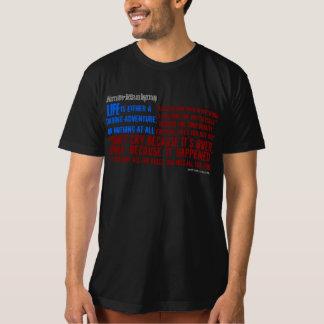 Americanisms T-Shirt