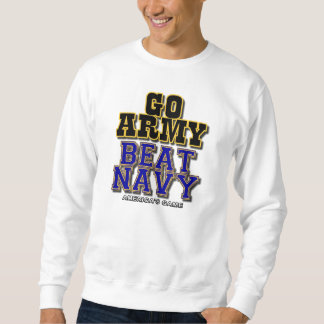America's Game 2 Sweatshirt