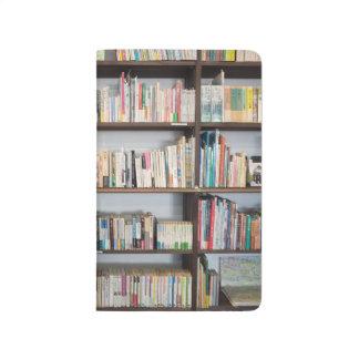 ames & pauper bookaholic Bullet Journal