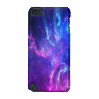 Amethyst Dreams iPod Touch (5th Generation) Case