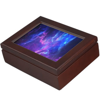Amethyst Dreams Memory Boxes