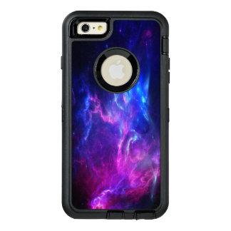 Amethyst Dreams OtterBox iPhone 6/6s Plus Case