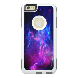 Amethyst Dreams OtterBox iPhone 6/6s Plus Case