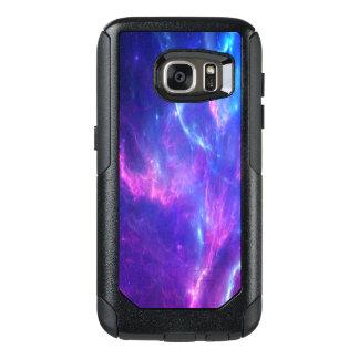 Amethyst Dreams OtterBox Samsung Galaxy S7 Case