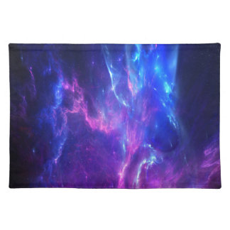 Amethyst Dreams Placemat