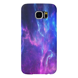 Amethyst Dreams Samsung Galaxy S6 Cases