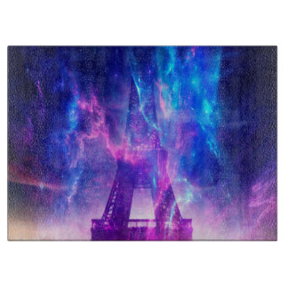 Amethyst Parisian Dreams Boards