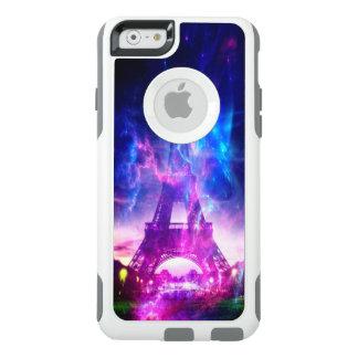 Amethyst Parisian Dreams OtterBox iPhone 6/6s Case