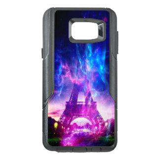 Amethyst Parisian Dreams OtterBox Samsung Note 5 Case