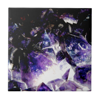 Amethyst Products By Bliss Travelers Tile