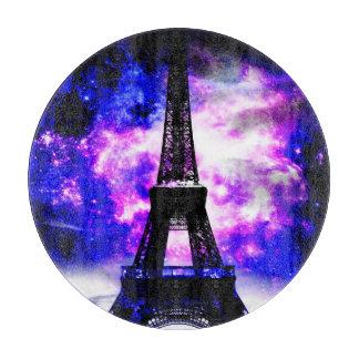 Amethyst Rose Parisian Dreams Boards
