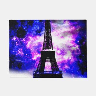 Amethyst Rose Parisian Dreams Doormat