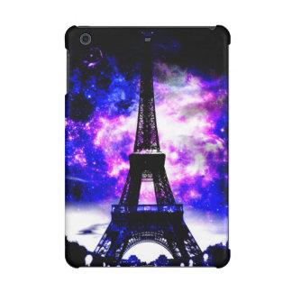 Amethyst Rose Parisian Dreams iPad Mini Case