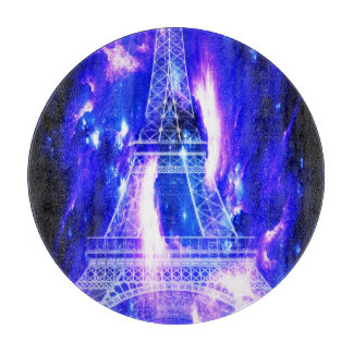 Amethyst Sapphire Paris Dreams Boards