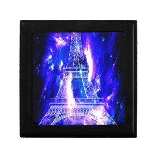 Amethyst Sapphire Paris Dreams Gift Box