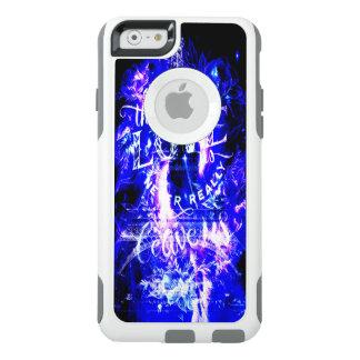 Amethyst Sapphire Paris Dreams Ones that Love OtterBox iPhone 6/6s Case