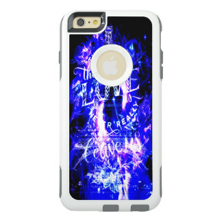 Amethyst Sapphire Paris Dreams Ones that Love OtterBox iPhone 6/6s Plus Case
