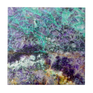 amethyst stone texture pattern rock gem mineral am tile