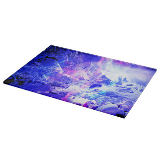 Amethyst Yule Night Dreams Boards