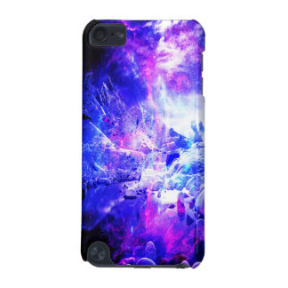 Amethyst Yule Night Dreams iPod Touch 5G Covers