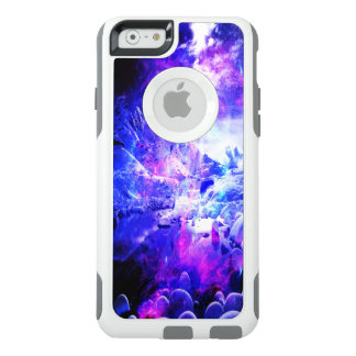 Amethyst Yule Night Dreams OtterBox iPhone 6/6s Case