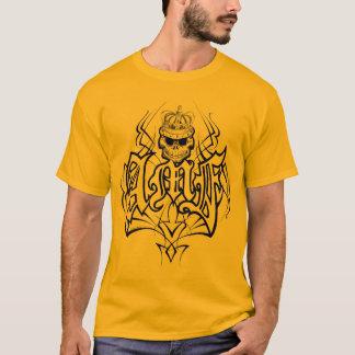 AMF Resurrection T-Shirt