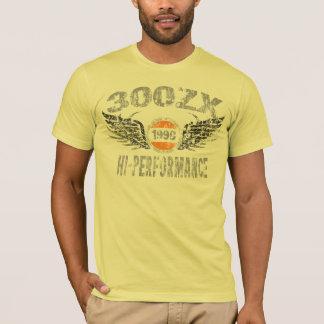 amgrfx - 1990 300ZX T-Shirt