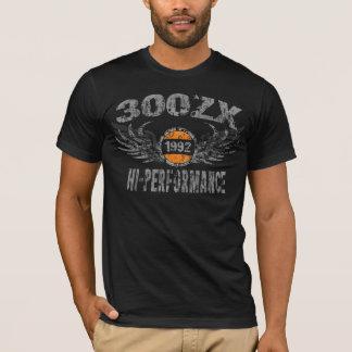 amgrfx - 1992 300ZX T-Shirt