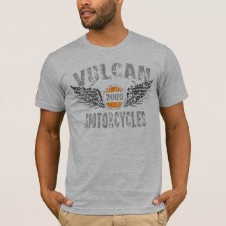amgrfx - Vulcan 2000 T-Shirt
