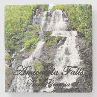 Amicalola Falls, North Georgia, Marble Coasters