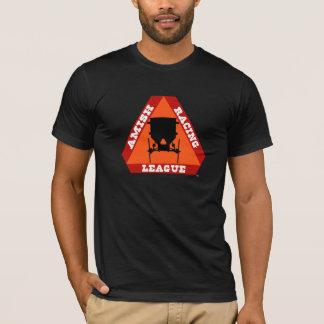Amish Racing League shirt