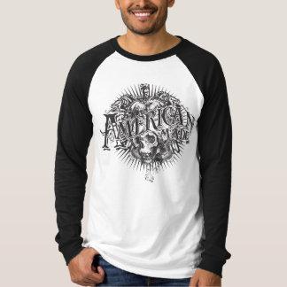 AMK CROWN COBRA T-Shirt