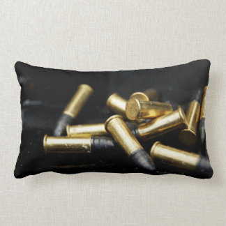 Ammo Pillow