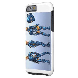 Ammo Tough iPhone 6 Case