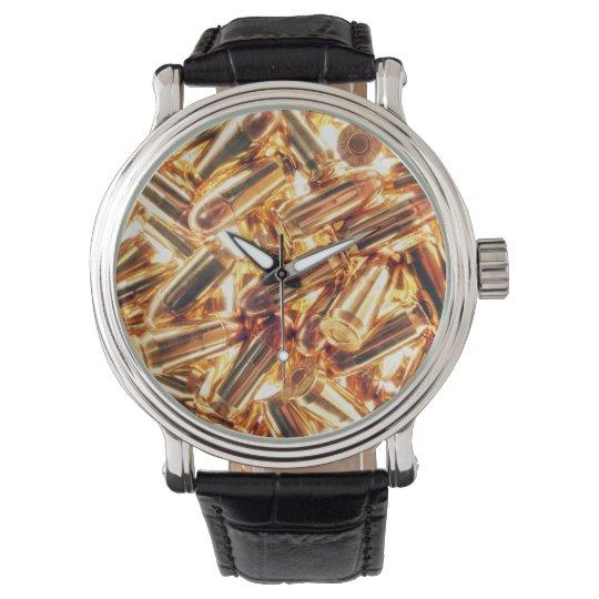 ammo watch