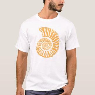 Ammonites T-Shirt
