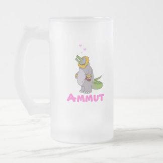 Ammut Mug