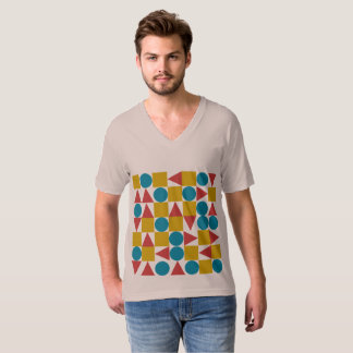 Amo / Men's American Apparel Fine Jersey T-Shirt