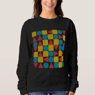 Amo / Women's Basic Sweatshirt